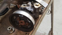 Pompa servodirectie AUDI A6 4F 2.0 TDI CAG CAH 200...