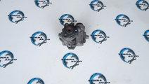 Pompa servodirectie Audi A6 C5 2.5 TDI 132 KW 180 ...