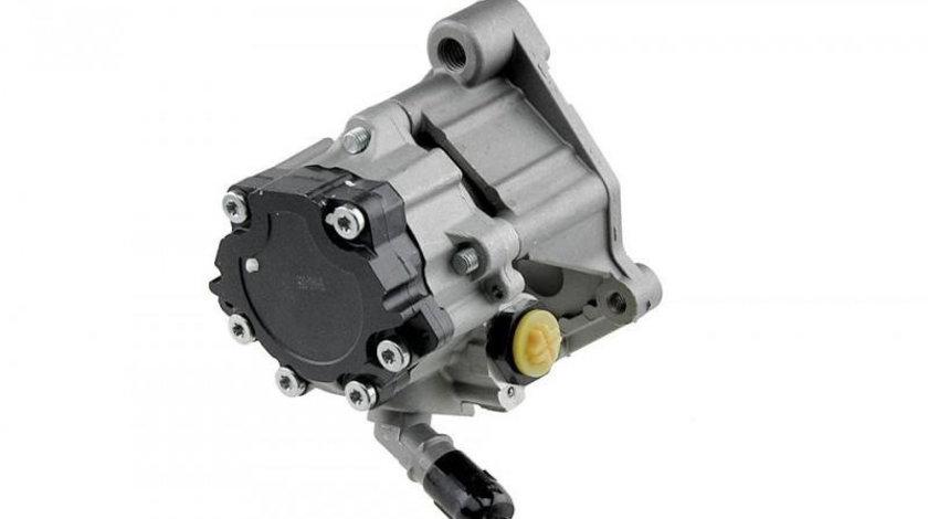 Pompa servodirectie Audi A8 03-10