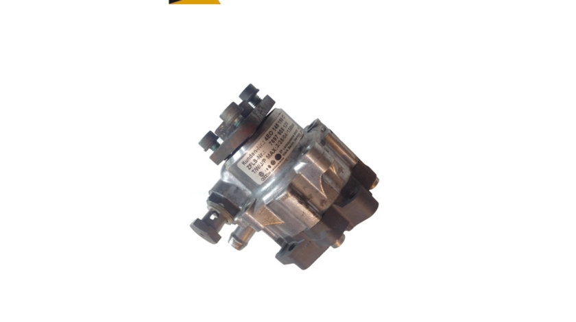 Pompa servodirectie Audi A8 D3 4E 6.0 FSI W12 an 2003 - 2010 cod 4E0145156C