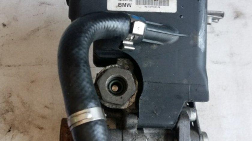 Pompa servodirectie bmw 525 e60 2.5d 256d2 7693974101