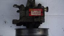 Pompa servodirectie bmw e36 4 cilindri seria 3 pis...