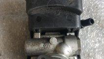 Pompa servodirectie bmw e39 e46 2.0d 136 cp