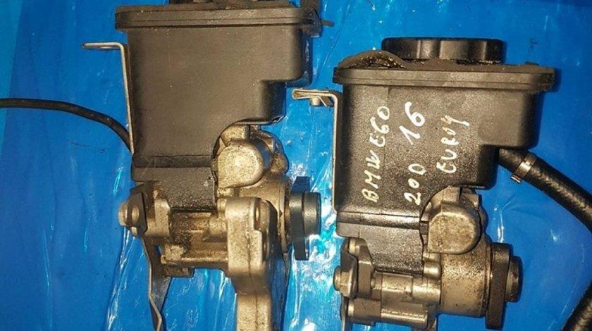 Pompa servodirectie bmw e60 e61 530xd m57n2 cod 7693974