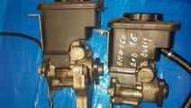 Pompa servodirectie bmw e60 e61 535d m57n cod 7693...