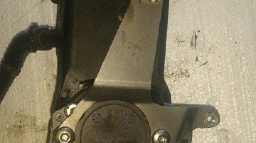 Pompa servodirectie bmw e60 e61 535d m57n306d4 272 cai