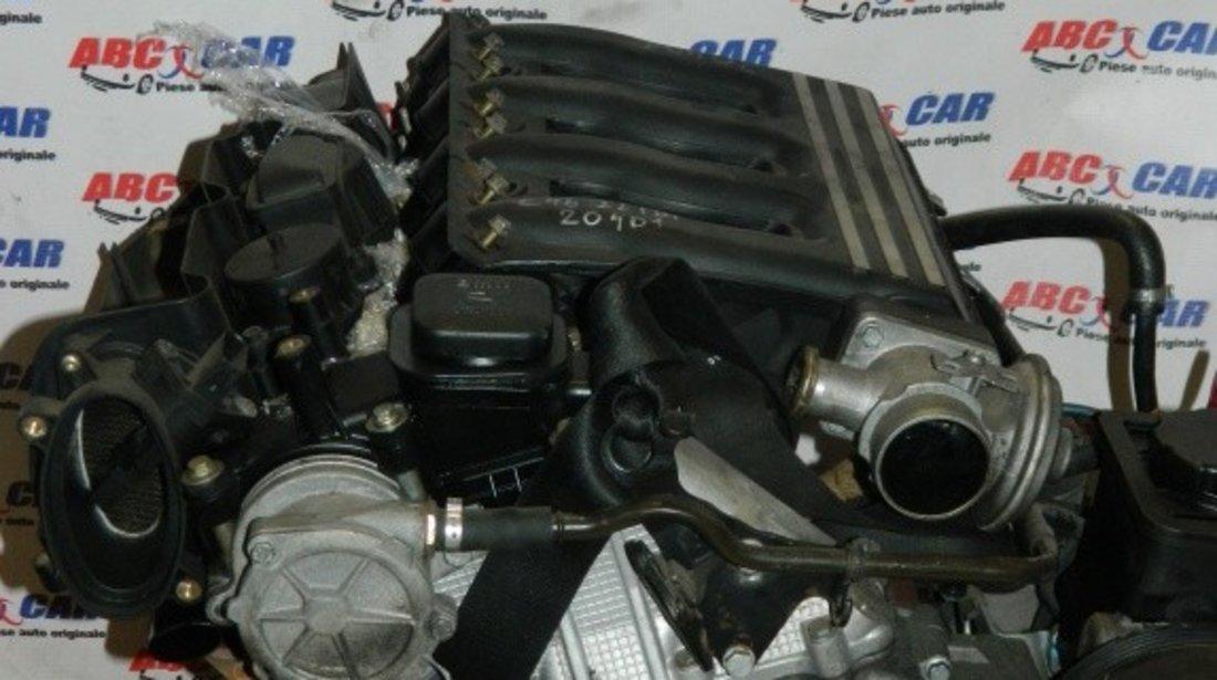 Pompa servodirectie BMW Seria 3 E46 1998 - 2004 2.0 TDI