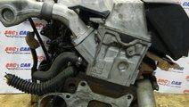 Pompa servodirectie BMW Seria 5 2.5 TDS 1987 - 199...
