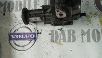 Pompa servodirectie BMW  seria 5 F10 2.0D cod 2115...