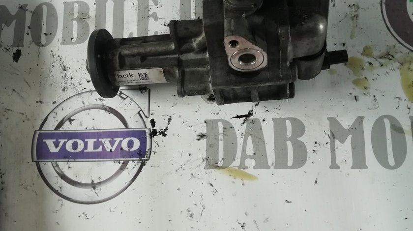Pompa servodirectie BMW  seria 5 F10 2.0D cod 2115369  679649102