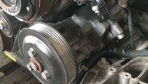 Pompa Servodirectie BMW Seria 5 F10 530xd xDrive 2...