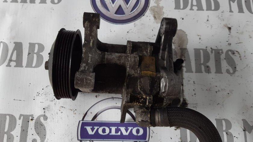Pompa servodirectie  BMW X6 E71 cod lh2113705