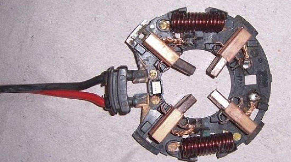 Pompa servodirectie clio