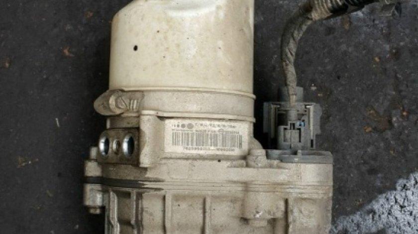 Pompa servodirectie cod 13188613 opel astra h 1.6i turbo z16let 180 cai