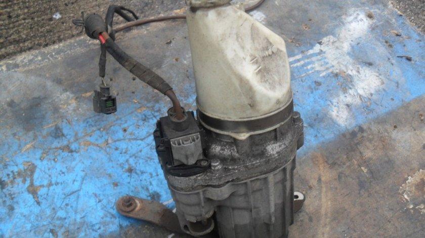 Pompa servodirectie cod 13188613 opel astra h 2.0i turbo z20leh 240 cai