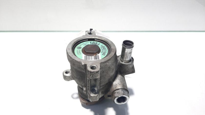 Pompa servodirectie , cod 1J0422154D, VW Golf 4 (1J1), 1.9 TDI, ATD (idi:449961)