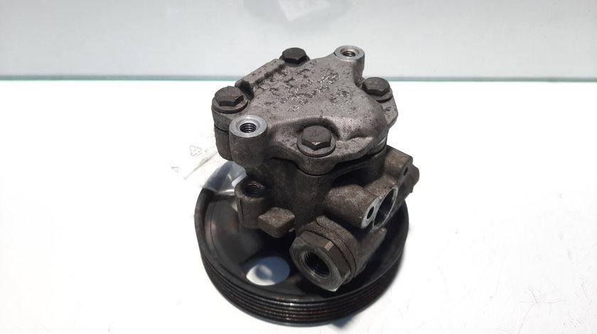 Pompa servodirectie , cod 2S6C-3A696-DD, Ford Fiesta 5, 1.4 tdci, F6JB (id:456135)