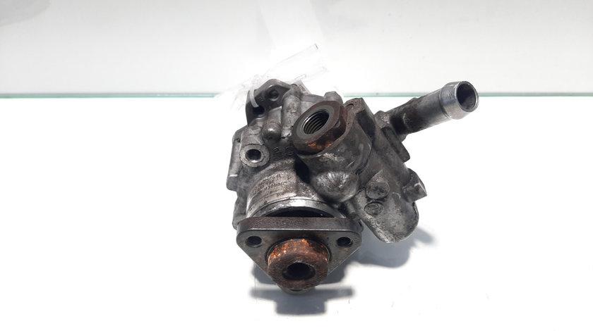 Pompa servodirectie , cod 4E0145156B, Audi A8 (4E) 3.0 tdi, ASB (id:449065)