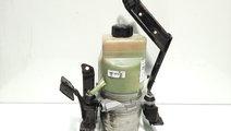 Pompa servodirectie , cod 4M51-3K514-AC, Ford Focu...