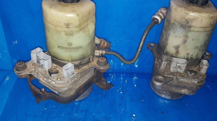 Pompa servodirectie cod 4m51-3k514-ad ford focus II 1.6 tdci hhda hhdb 90 cai