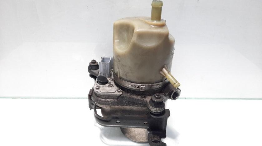 Pompa servodirectie , cod 4M51-3K514-BD, Ford C-Max 1, 1.6 TDCI, HHDA (idi:473334)