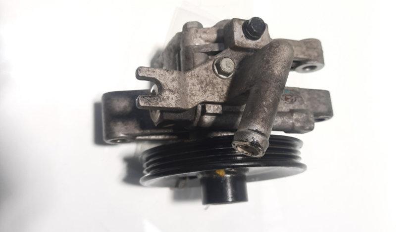 Pompa servodirectie , cod 57100-2E000, Hyundai Tucson (JM) 2.0 CRDI, D4EA (id:462858)