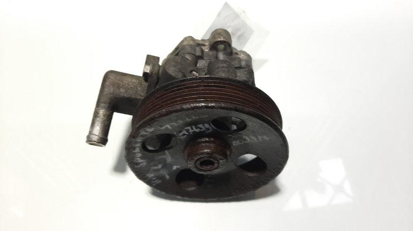 Pompa servodirectie , cod 57100-2E200, Hyundai Tucson (JM) 2.0 crdi, D4EA (id:462807)