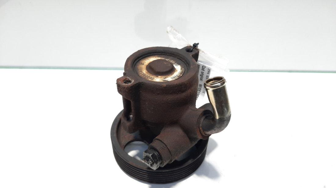 Pompa servodirectie , cod 9610519980, Citroen Berlingo 1, 1.9 d, D9B