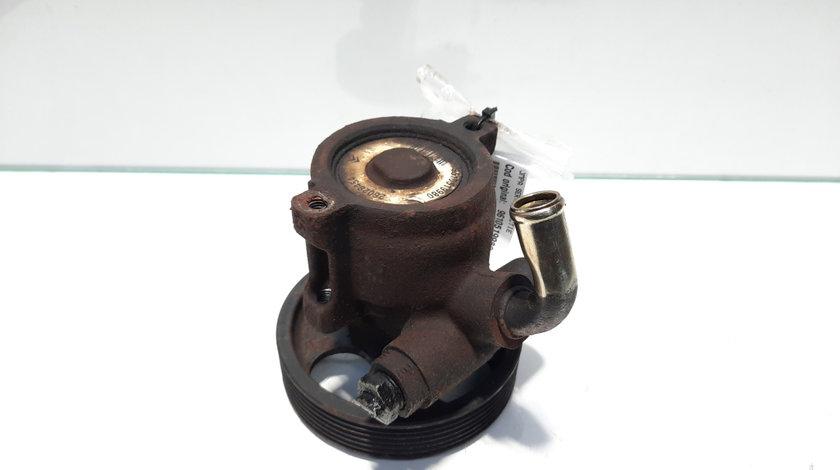 Pompa servodirectie , cod 9610519980, Peugeot Partner (I) 1.9 d, DJY
