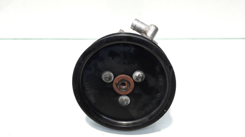 Pompa servodirectie , cod A0024669301, Mercedes Clasa C T-Model (S203), 2.2 CDI, OM646962 (idi:467741)