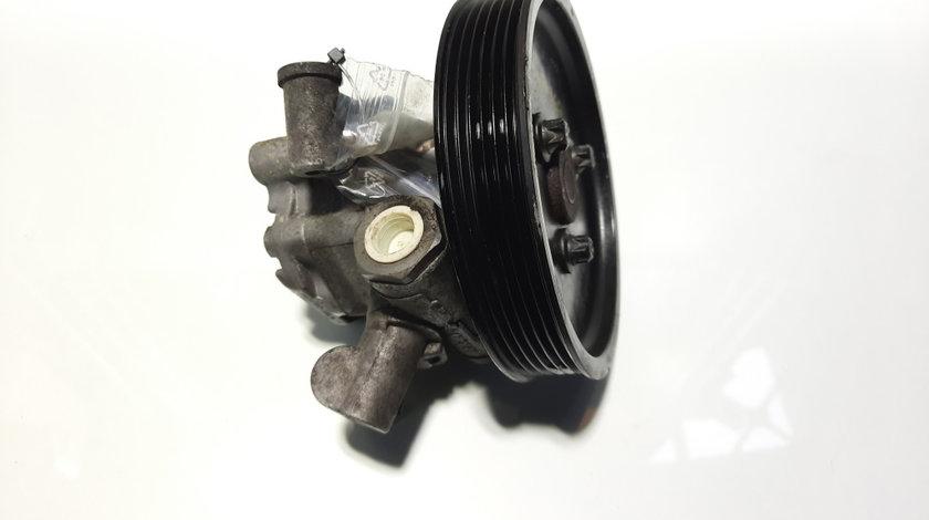 Pompa servodirectie , cod A0044661301, Mercedes Clasa C T-Model (S203) 2.2 cdi, OM646963 (id:462816)