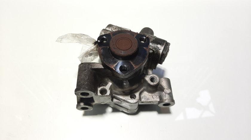 Pompa servodirectie , cod A0044661301, Mercedes Clasa C T-Model (S203) 2.2 cdi, OM646963 (id:462801)