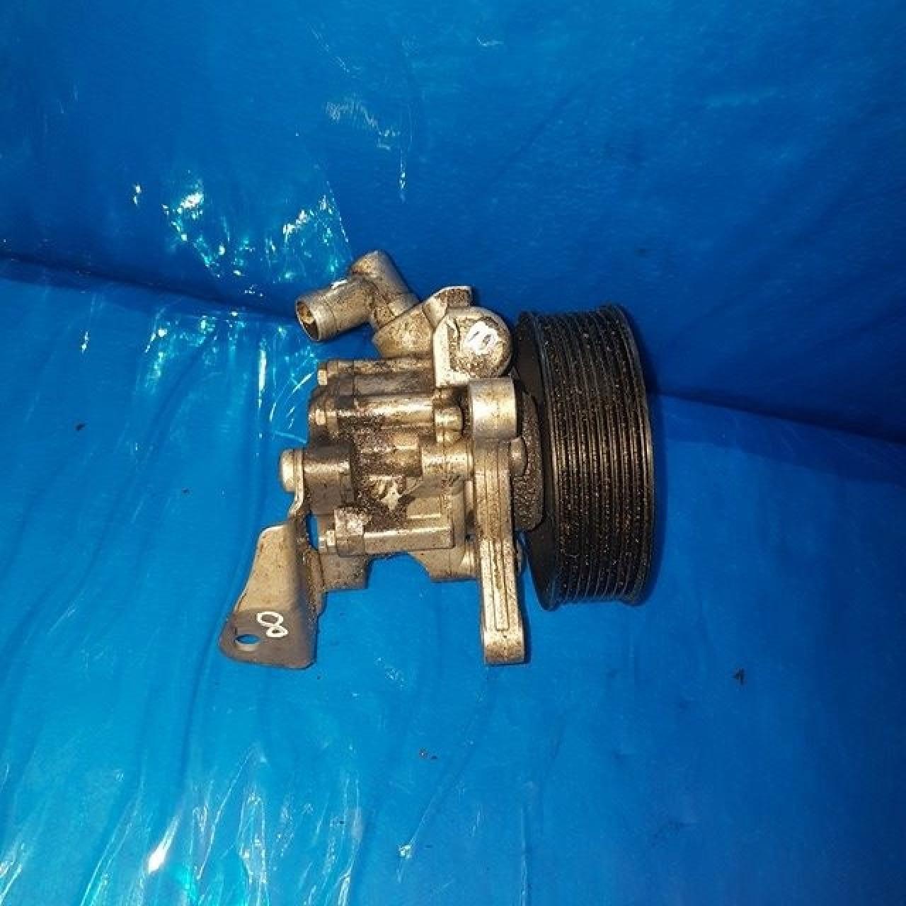 Pompa servodirectie cod a0044668301 mercedes benz w164 ml 350 cdi