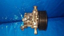 Pompa servodirectie cod a0044668301 mercedes benz ...