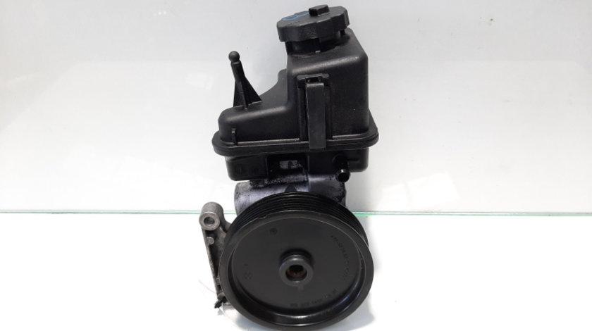 Pompa servodirectie , cod A0064661501, Mercedes Clasa C (W204) 2.2 CDI, OM651913 (id:474043)