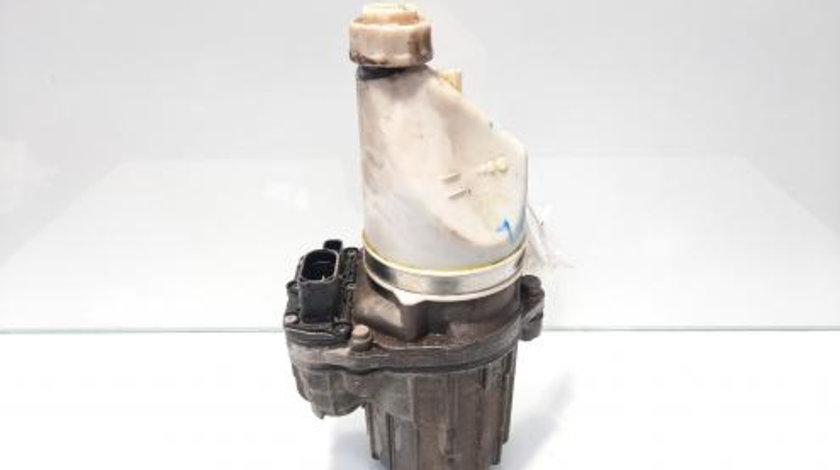 Pompa servodirectie , cod GM13192897, Opel Astra H GTC, 1.9 CDTI, Z19DT