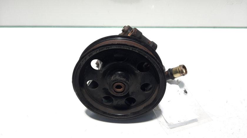 Pompa servodirectie , cod HBD-JC, Ford Focus 1, 1.8 TDCI, F9DA