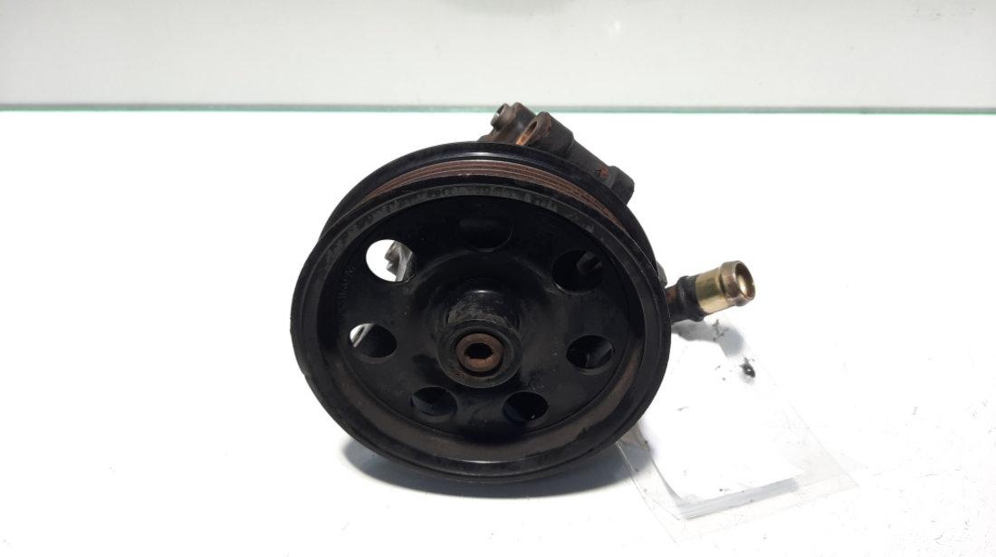Pompa servodirectie , cod HBD-JC, Ford Focus 1 Combi, 1.8 TDCI, F9DA