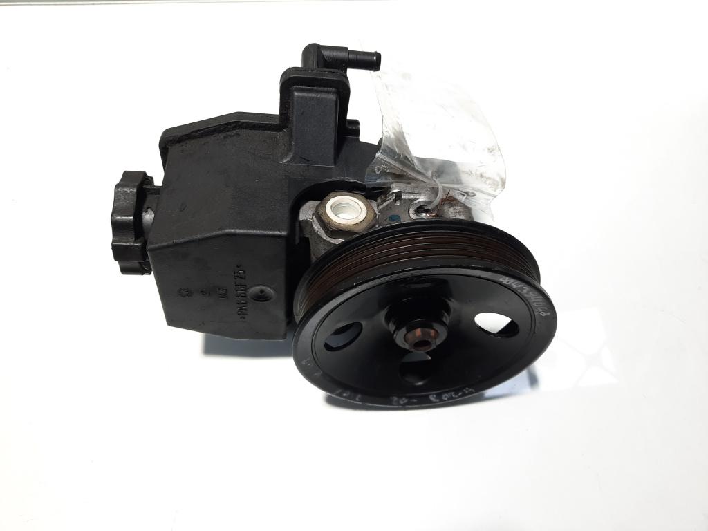 Pompa servodirectie cu vas, cod A0024668301, Mercedes Clasa C (W203) 2.2 cdi, OM11962 (id:462857)