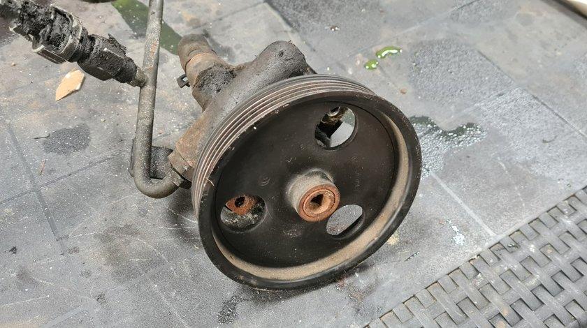 Pompa servodirectie Dacia Logan 1.4 benzina 2005 2006 2007 2008