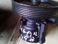 Pompa  servodirectie Dacia  Logan 1,4 benzina
