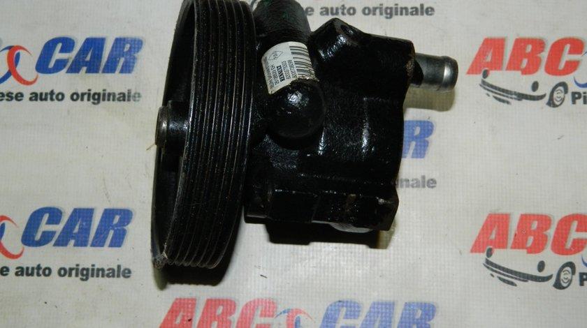 Pompa servodirectie Dacia Logan 1.5 DCI cod: 8200575303