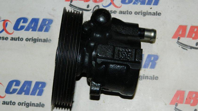 Pompa servodirectie Dacia Logan 1.6 benzina cod: 7700431286