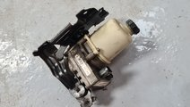 Pompa Servodirectie elctrica Koyo Dacia Logan 1.5 ...