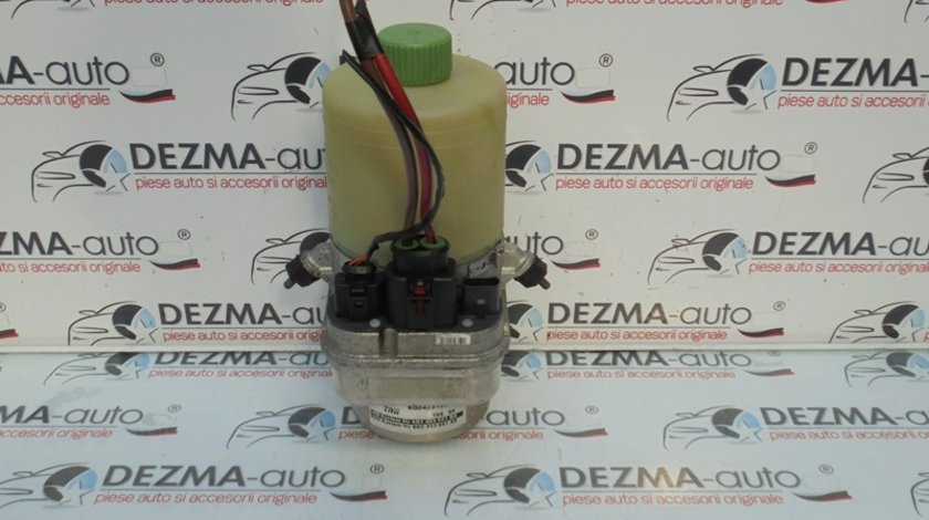Pompa servodirectie electrica, 6Q0423156AB, Vw Polo (9N) 1.4tdi (id:277650)