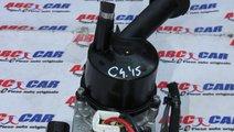 Pompa servodirectie electrica Citroen C4 1.6 HDI 9...