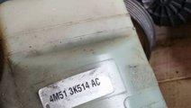 Pompa servodirectie electrica cod 4m51-3k514-ac fo...
