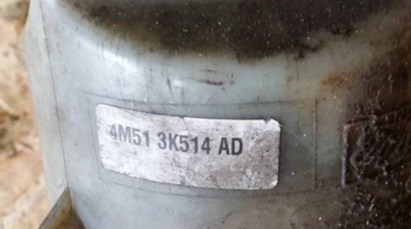 Pompa servodirectie electrica cod 4m51-3k514-ad ford focus 2