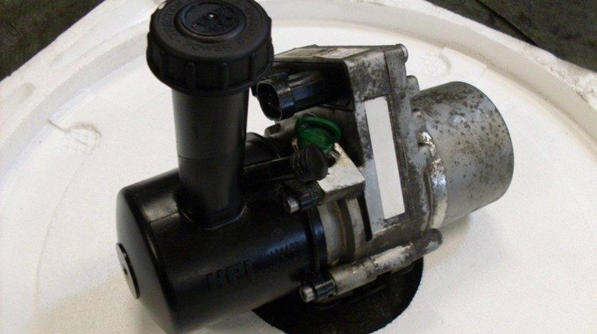 Pompa Servodirectie Electrica Cod Hpi A5098519 Peugeot 407 2 2 Hdi