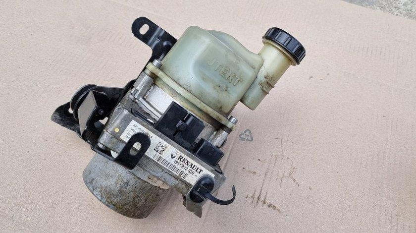 Pompa servodirectie electrica Dacia Logan 2 Sandero 2 Duster 491101292r